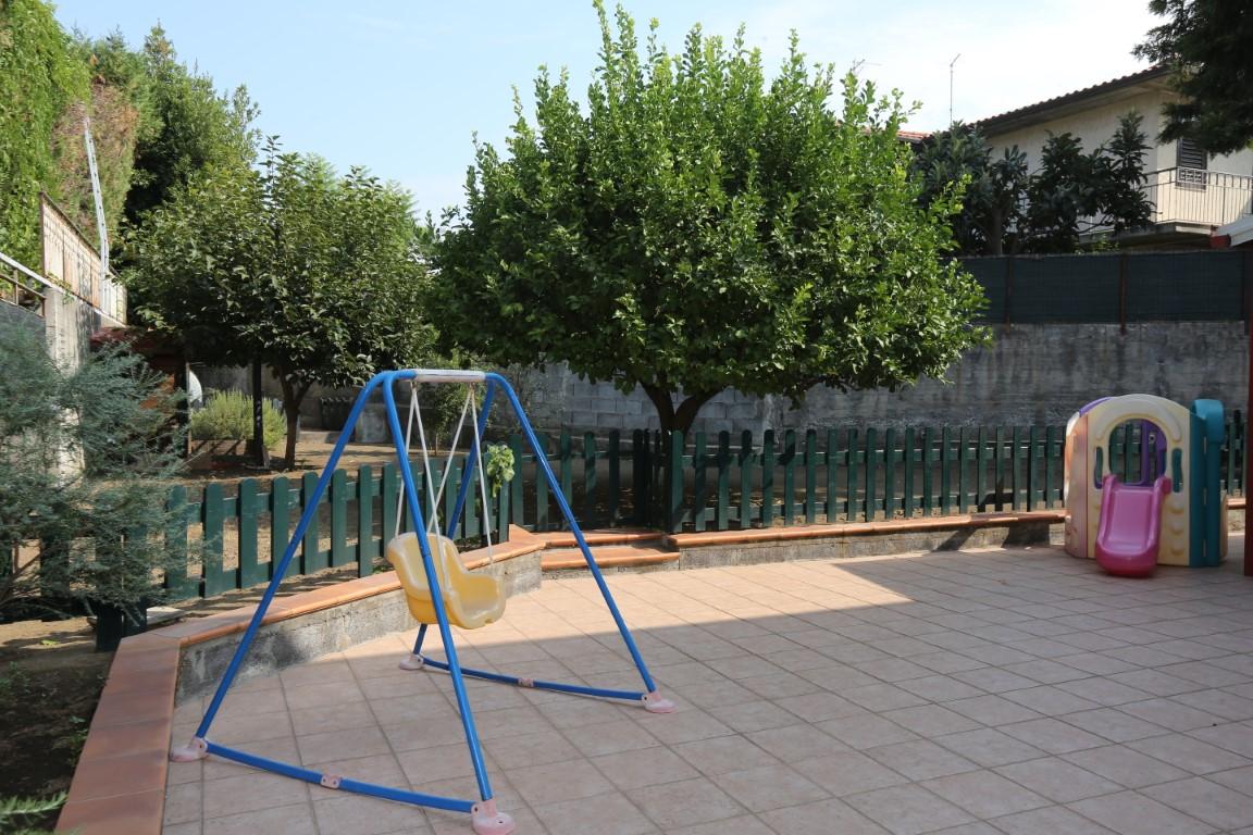struttura_scuola8
