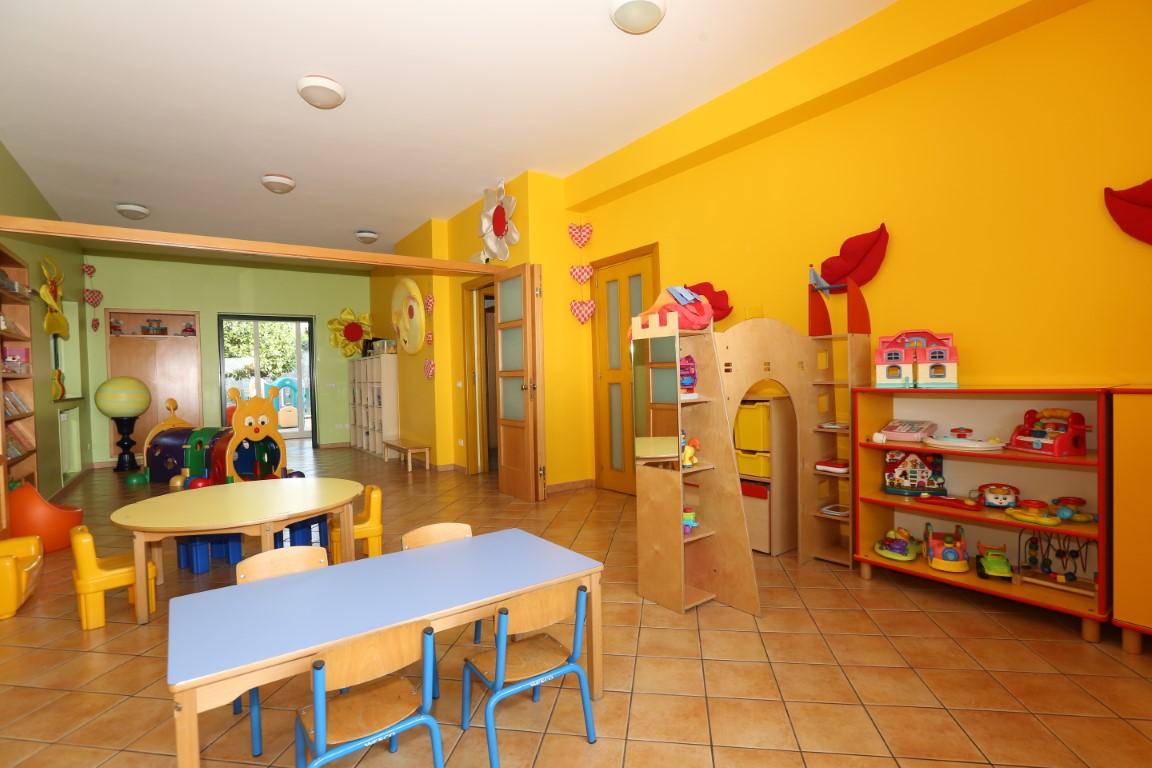 struttura_scuola3