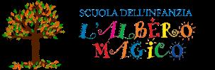 Scuola dell'Infanzia l'Albero Magico - San Giovanni La Punta - Catania